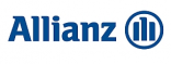 Kooperationspartner Allianz Logo