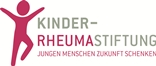 Kooperationspartner Kinder-Rheumastiftung